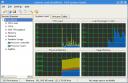 KDE System Guard